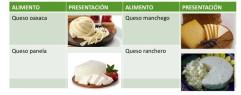 Alimento mexicano 9