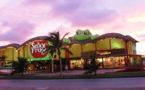 Señor-Frog's-visita-obligada-en-tu-paso-por-Cancún